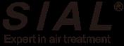 Chauffe-eau à air pulsé à vendre - Sial Heater